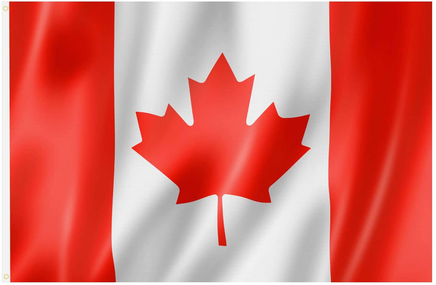 Manuel - Canada