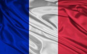 Christian - France