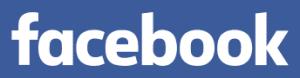 Facebook Central Hotel